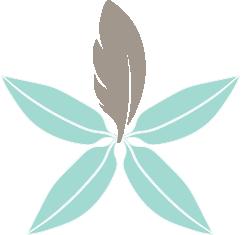 Star, Sage & Spirit