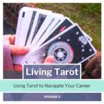 Career Tarot
