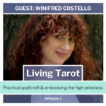 Winifred Costello